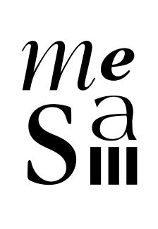 Mesa III